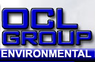 Environmental Management Consultants Ltd.